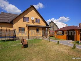 Cottage Namysto cottage Cottage