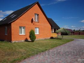 Cottage Cottage Sports village Svitiaz