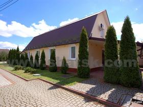 Holiday U Mariyi (o. Pisochne) House №1, №2